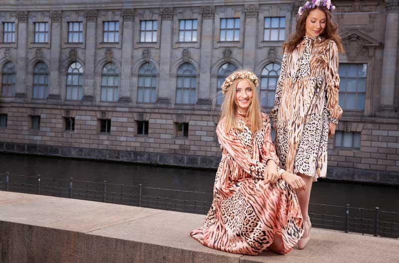 Glamorous Berlin Damenmode Fur Jede Gelegenheit